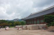 grand palais seoul