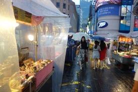 dessert_streetfood